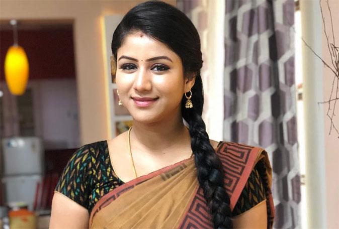 Aalya Manasa