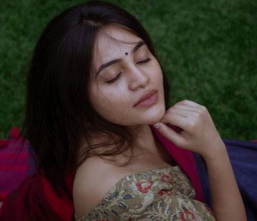 Bhavani Sri