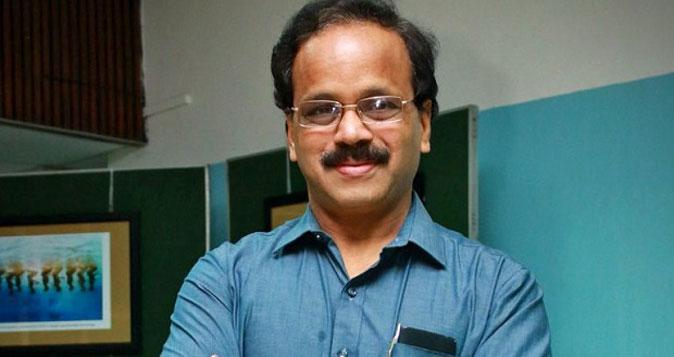 Dhanajayan
