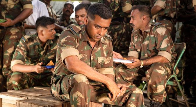 Surya in Soorarai Potru