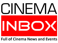 Cinema-Inbox