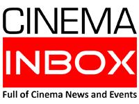 Cinema-Inbox