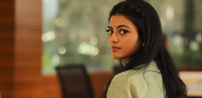 'கமலி From நடுக்காவேரி' விமர்சனம்