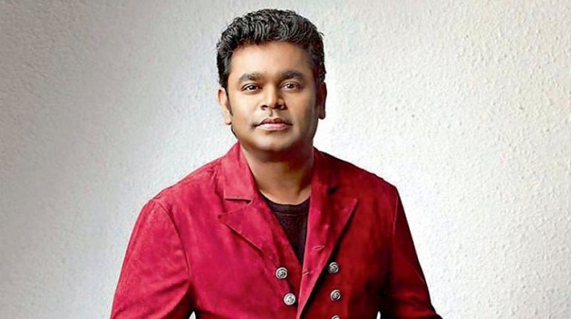 AR Rahman to score music for Mysskin's next