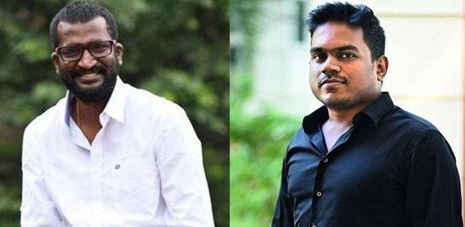 Suseenthiran and Yuvan join again for 'Genius'