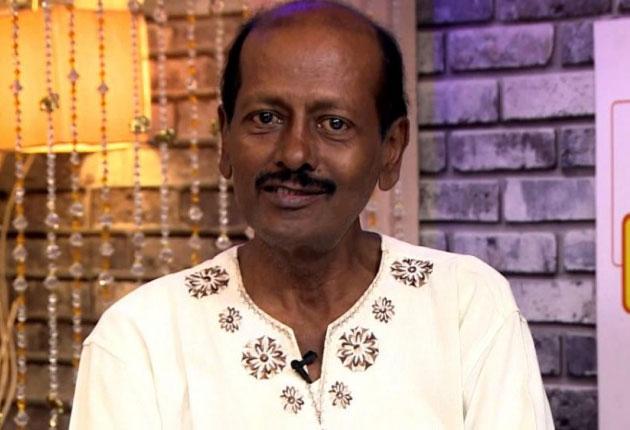 நடிகர் சங்கம் சார்பில் நடிகர் அல்வா வாசுக்கு ரூ.20 ஆயிரம் நிதி வழங்கப்பட்டது
