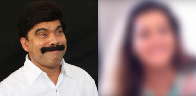நடிகைக்கு ரூ.5 கோடியில் வீடு வாங்கிக் கொடுத்த பவர் ஸ்டார்?