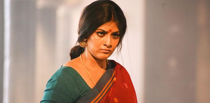'சண்டக்கோழி 2' படத்தில் ரசிகர்கள் விரும்பும் அனைத்தும் உள்ளது - வரலட்சுமி