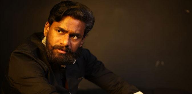 முதல் படத்திலேயே சிறந்த நடிகருக்கான சர்வதேச விருது வென்ற 'ஷார்ட் கட்' ஹீரோ!
