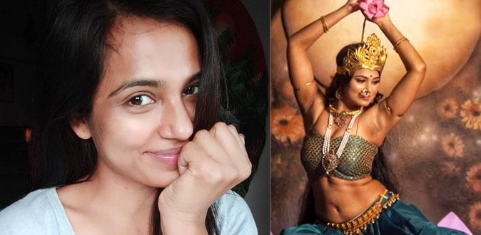 நடிகை ரம்யா பாண்டியனுக்கு திடீர் ஆபரேஷன்!