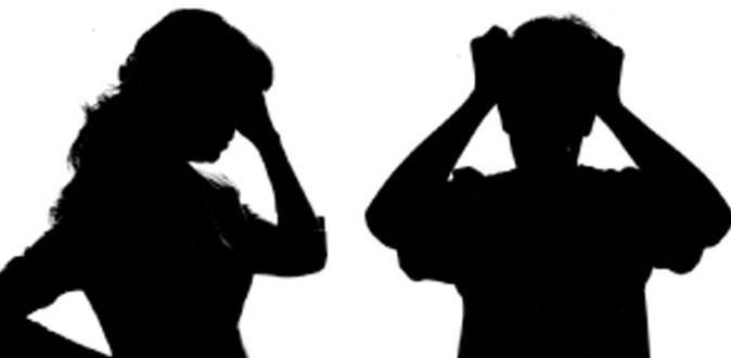 """""""அந்தரங்க புகைப்படங்களை வெளியிடுவேன்""""! - பிரபல நடிகையை மிரட்டிய பிரபல நடிகர்"""