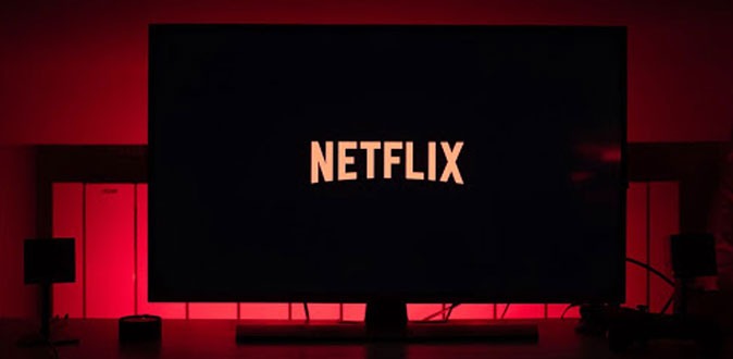 Netflix launches improved parental controls for families