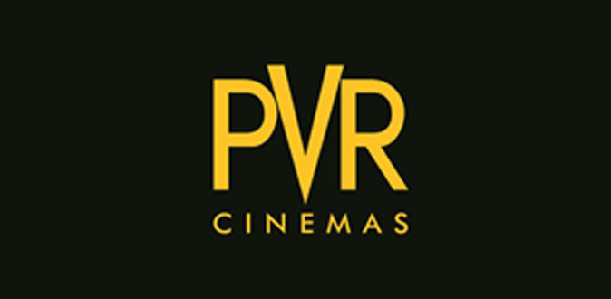 PVR Cinemas partner with Samsung to bring the first Onyx Cinema LED Screen to India