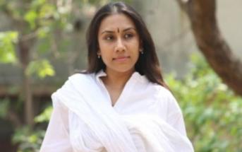 Divya Sathyaraj writes an open Letter to Modi