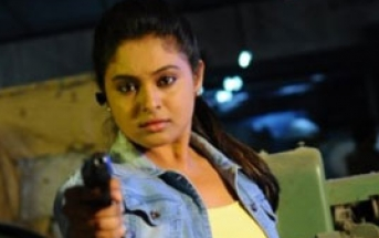 Arthanaari will make Vijaya Shanthi proud