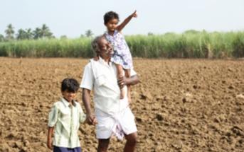கல்லூரி மாணவர்கள் தயாரிக்கும் 'நெடுநல்வாடை'