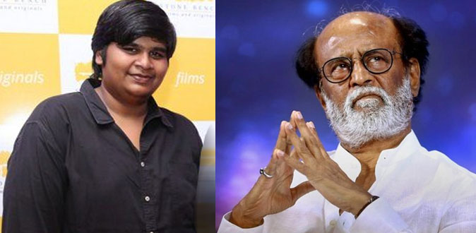 Superstar Rajinikanth Karthik Subbaraj movie latest updates, #Thalaivar165 photos