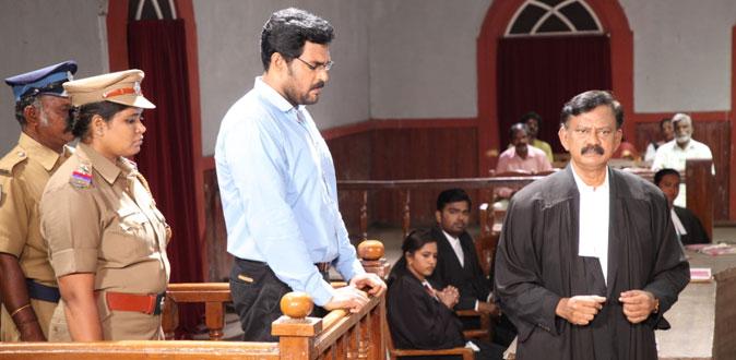 தணிக்கை அதிகாரிகளை மிரள வைத்த 'ரூபாய் 2000'