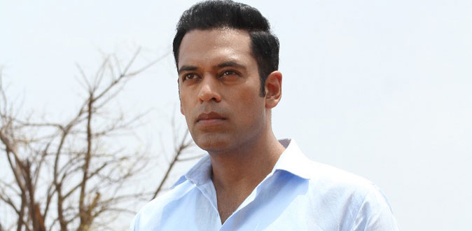 IPL Star Samir Kochhar makes his Kollywood debut
