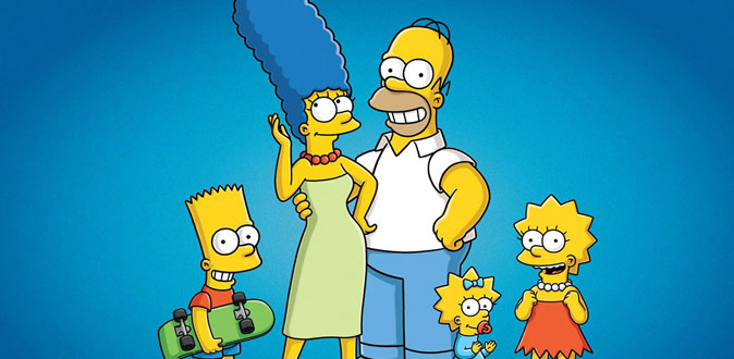 Disney+ Hotstar Premium set to launch ALL 31 Seasons of 'The Simpsons'