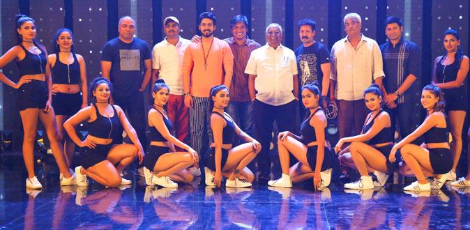 Latest update for 'Dhanusu Raasi Neyargalae'