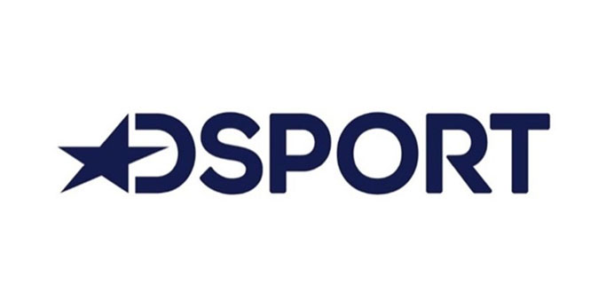 DSport clinches exclusive India broadcast rights to Bellator MMA