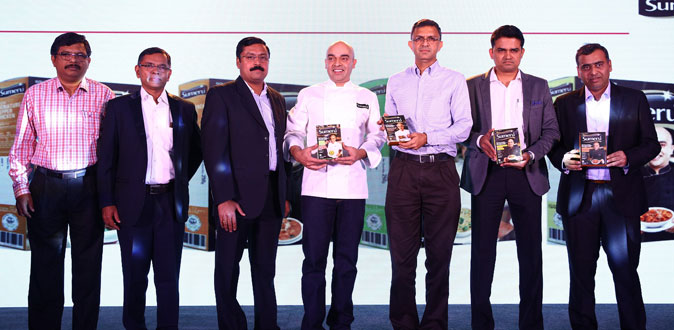 Sumeru invests in 6 new category launches to rapidly expand market