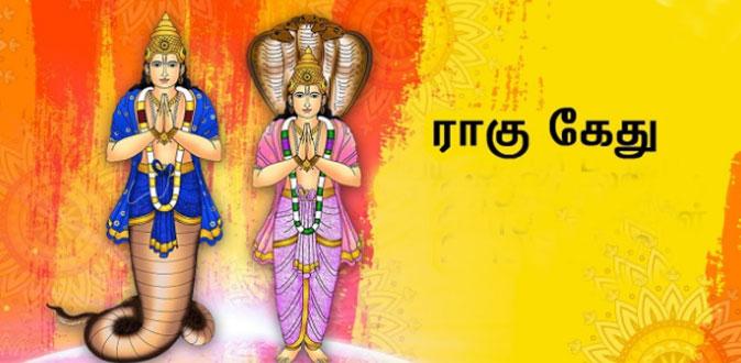 வாலாஜா ஸ்ரீதன்வந்திரி பீடத்தில் ராகு-கேது பெயர்ச்சி யாகம்!