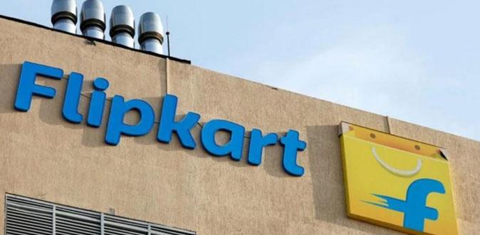 Flipkart outlines Vision to Eliminate Single use Plastic