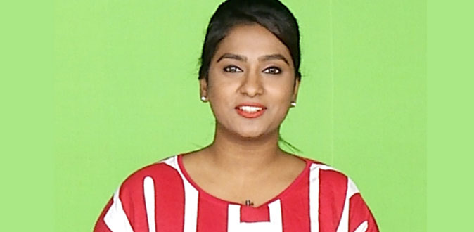 வானவில் டிவி-யின் 'சில்வர் ஸ்கிரீன்'