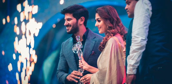 10th Annual Vijay Awards Goes on Air on 16th – 17th June