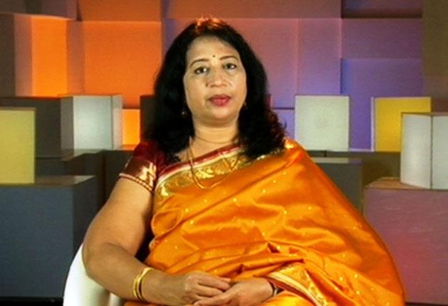 Peppers Tv in 'Kadhoduthan Naan Pesuven'