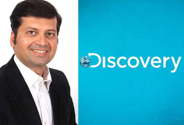 Discovery Communications India to air a special short capsule feature series