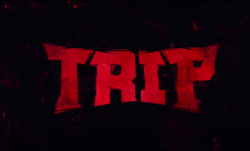 Trip Movie Official Teaser